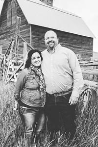 Brett & Brooke Family-44