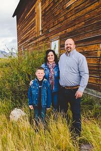 Brett & Brooke Family-13