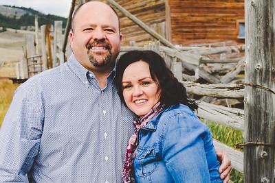 Brett & Brooke Family-47