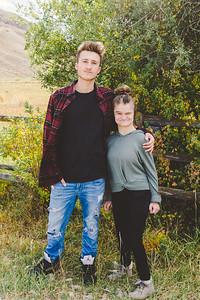 Stoddard Family (17)