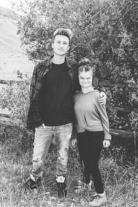 Stoddard Family (18)