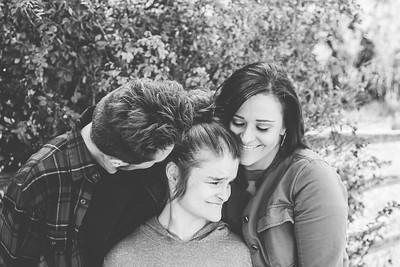 Stoddard Family (8)