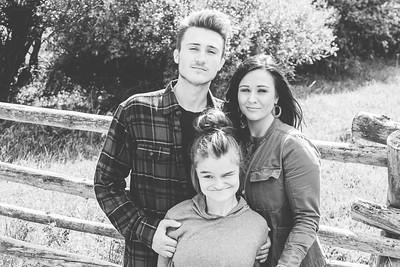 Stoddard Family (2)