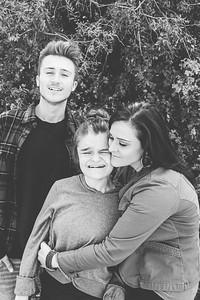 Stoddard Family (16)