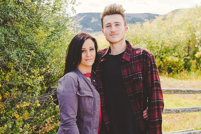 Stoddard Family (13)