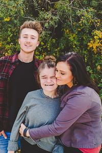 Stoddard Family (15)