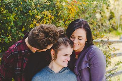 Stoddard Family (7)