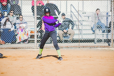 Softball-18
