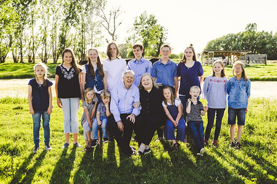 Rushforth Family-15