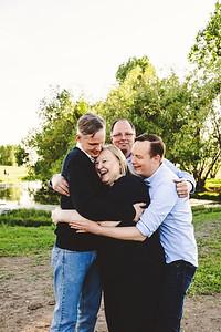 Rushforth Family-13