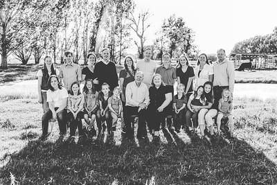 Rushforth Family-2