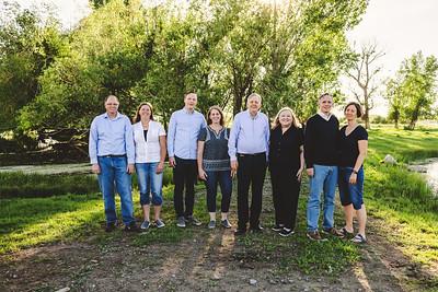 Rushforth Family-11