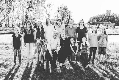 Rushforth Family-16