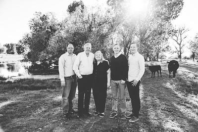 Rushforth Family-4