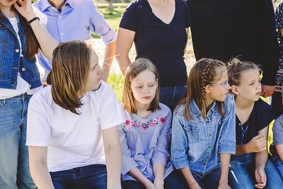 Rushforth Family-7