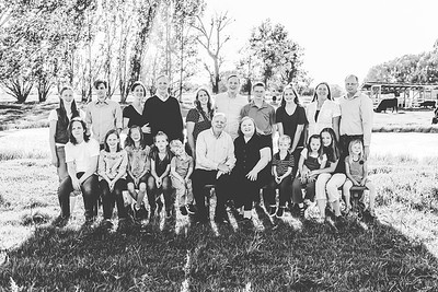 Rushforth Family-24