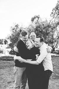 Rushforth Family-14