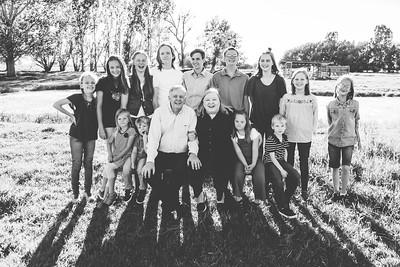 Rushforth Family-6