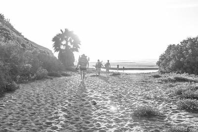 D5 Las Palms (15)