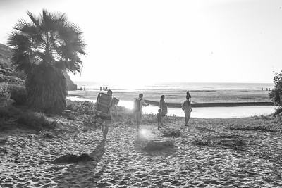 D5 Las Palms (17)