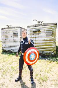 Captain America-12