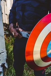 Captain America-19