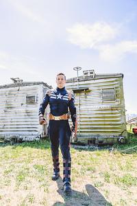 Captain America-40