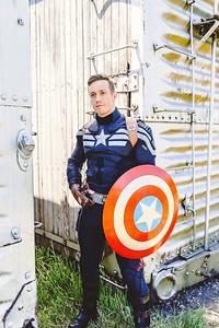 Captain America-14