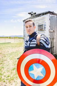 Captain America-31