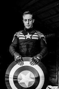 Captain America-48