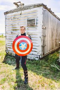 Captain America-10
