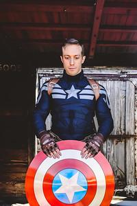 Captain America-46