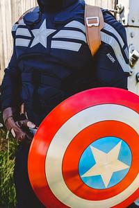 Captain America-20