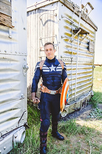 Captain America-15