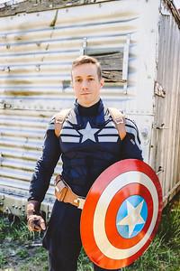Captain America-6