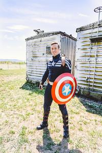 Captain America-30