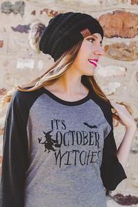 October-6