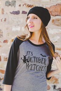 October-7