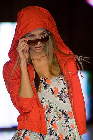 Fashion On 1