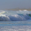 Seventeen Mile Drive Wave