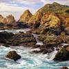 Rocky Point Vista