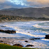 View of Carmel