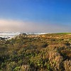 View of the 14th at MPCC