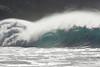 Monastery Beach Wave 3