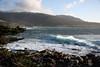 Carmel Point Wave