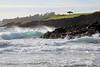 Carmel-by-the-Sea Waves