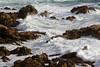 Big Sur Tides