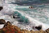 Garrapata Wave