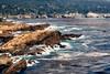Highlands Inn from Point Lobos (1)
