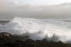 Big Sur Waves 3